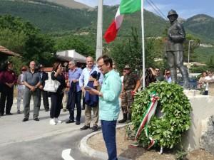 san_pellegrino_monumento_presentazione_milite_ignoto (14)