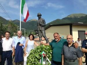 san_pellegrino_monumento_presentazione_milite_ignoto (4)
