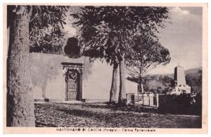 1955-MALTIGNANO-di-Cascia-Collezione-Vincenzo-Righetti-(1)