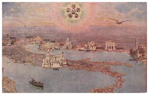 La-piu-grande-Italia-1918