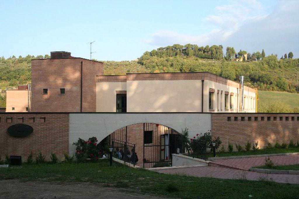 alberghiero_Spoleto