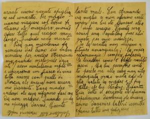 collezione_naticchioni_armando_lettera2