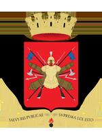 logo_esercito