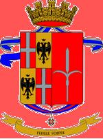 logo_fanteria