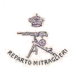 reparto_mitraglieri