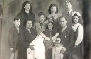 famiglia-capoccetti-cover