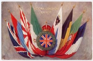 collezione.donati.orano.cascia.1917 (3)