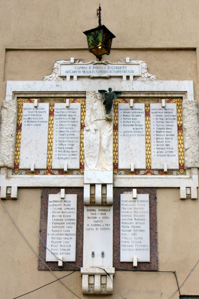 monumento_caduti_cerreto_spoleto