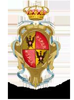 reggimento_cavalleggeri_roma