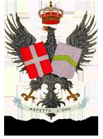reggimento_cavalleggeri_udine