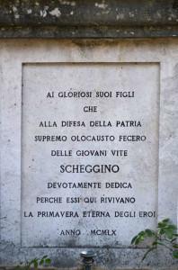 scheggino_monumenti2