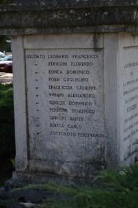 scheggino_monumenti3