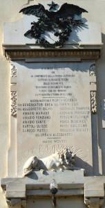 scheggino_monumenti5