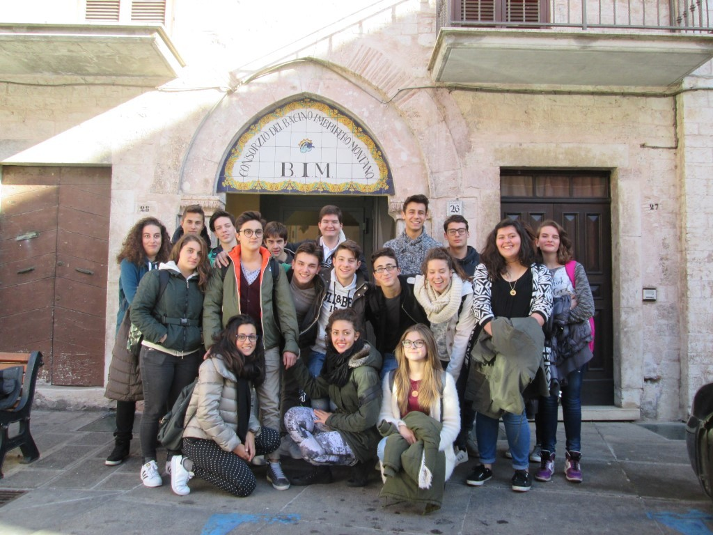 liceo_scientifico_3a