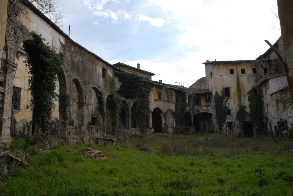 Spoleto_monastero_del_palazzo323