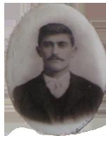 g.balducci