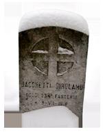 g.iacchetti