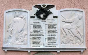 monumenti_caduti_poggiodomo
