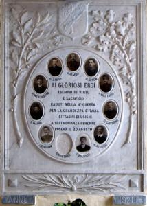 monumenti_caduti_poggiodomo_usigni