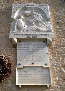 monumento_valle_nera