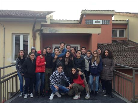 Istantanea 1 (21-01-2016 19-49)