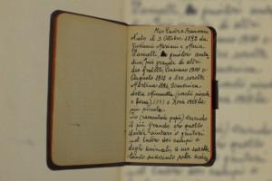 cover_collezione_mariani_spoleto