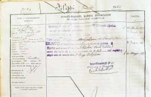 documento_arruolamento_giuseppe_filippi