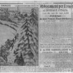 Giornale d'Italia - 25 Dicembre 1910 (1)