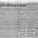 Giornale d'Italia - 25 Dicembre 1910 (3)