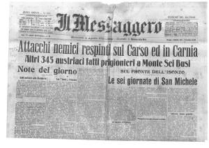 messaggero_1915 (1)