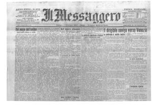messaggero_ottobre_1910 (1)