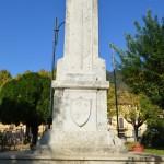 monumento.caduti.prima.guerra.mondiale.ferentillo (1)