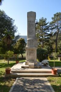 monumento.caduti.prima.guerra.mondiale.ferentillo (2)