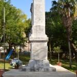 monumento.caduti.prima.guerra.mondiale.ferentillo (4)