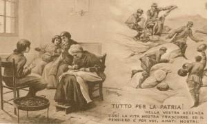 collezione_petrini_grande_guerra_umbria (1)