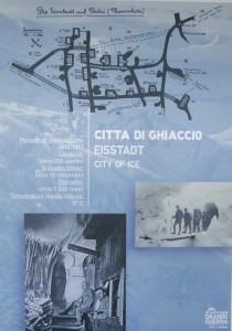 museo_marmolada_città_ghiaccio