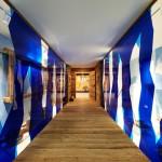 museo_marmolada_ingresso