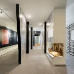 museo_marmolada_interno