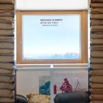 museo_marmolada_interno2