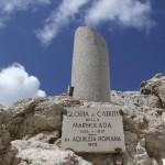 museo_marmolada_monumento_ai_caduti