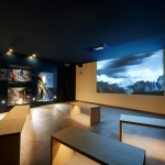 museo_marmolada_sala_multimediale