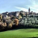 castel_ritaldi_caduti_prima_guerra