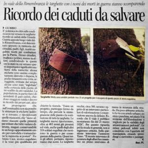 articolo_corriere_17.06.17
